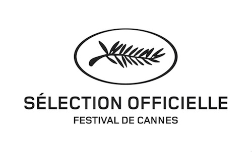 Festival de cannes 2014 le monde du cin ma - Selection cannes 2014 ...